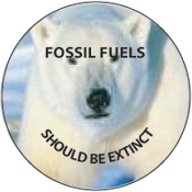 fossilfuels button